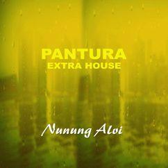 Nunung Alvi: Pantura Extra House