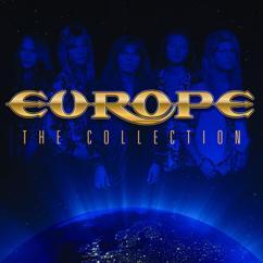 Europe: Memories (Album Version)