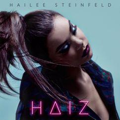 Hailee Steinfeld: HAIZ