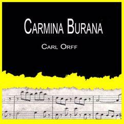 Carl Orff: Fortuna Imperatrix Mundi, O Fortuna, Fortuna plango vulnera
