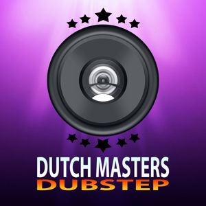 Dutch Masters: Dubstep