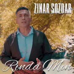 Zınar Sozdar: Rında Mın