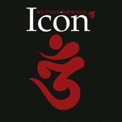 Icon: 3