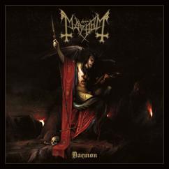 Mayhem: Aeon Daemonium