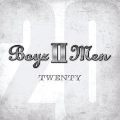 Boyz II Men: A Song For Mama