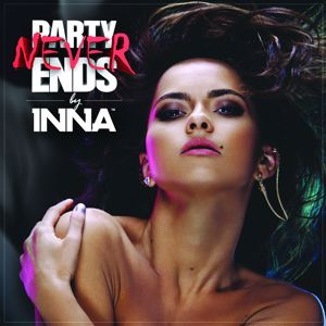INNA: Live Your Life