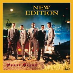 New Edition: Heart Break (Expanded)