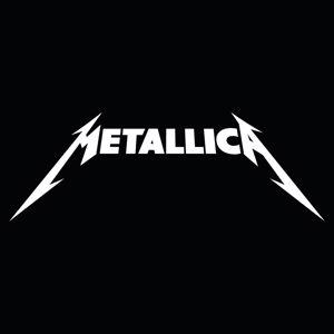 Metallica: Whiskey In The Jar