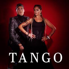 Dilemma, Sofia Zida: Tango (feat. Sofia Zida)
