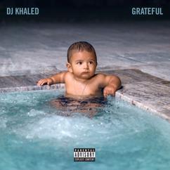 DJ Khaled, Rihanna, Bryson Tiller: Wild Thoughts