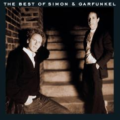 Simon & Garfunkel: The Only Living Boy in New York