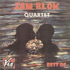 Sam Blok Quartet: Best of Sam Blok Quartet