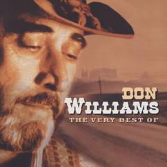 Don Williams: I Believe In You