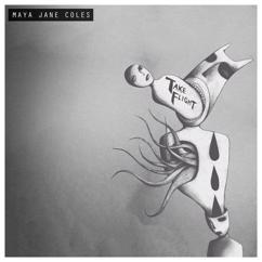 Maya Jane Coles: Take Flight