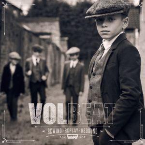 Volbeat: 7:24