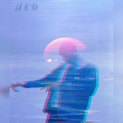 Ban's: Neo