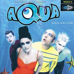 Aqua: Aquarium