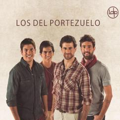 Los Del Portezuelo: Los Del Portezuelo