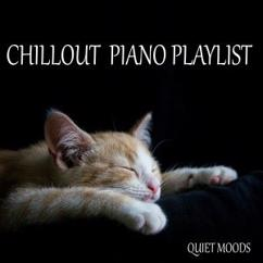 Various Artists: Chillout Piano Playlist