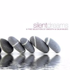 Various Artists: Silent Dreams - Finest Chillout Tunes