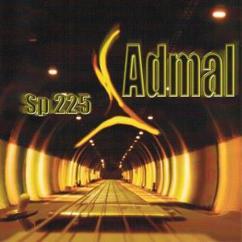 Admal: Sp 225