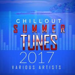 Various Artists: Chillout Summer Tunes 2017