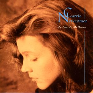 Carrie Newcomer: An Angel At My Shoulder