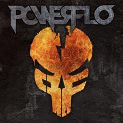 Powerflo: Powerflo