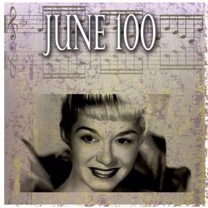 June Christy: Is You Is or Is You Ain't My Baby? (Remastered)