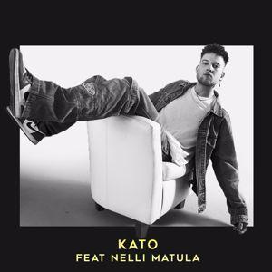 Lukas Leon: KATO (feat. Nelli Matula)