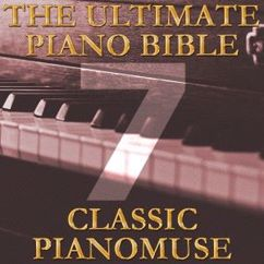 Pianomuse: The Ultimate Piano Bible - Classic 7 of 45