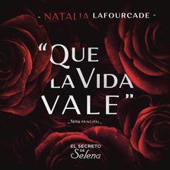 Natalia Lafourcade: Que la Vida Vale