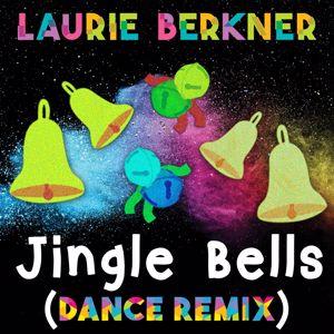 The Laurie Berkner Band: Jingle Bells