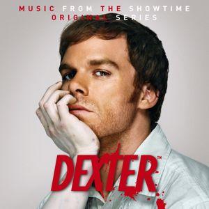 Rolfe Kent: Dexter Main Title