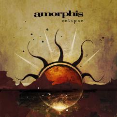 Amorphis: The Smoke