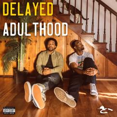 WATCH THE DUCK: Delayed Adulthood