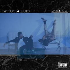 Jake&Papa: Tattoos&Blues