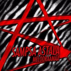Sampsa Astala: Melodraamaa