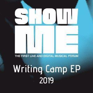 Various Artists: Show-me Academy 2019