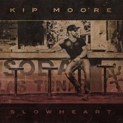 Kip Moore: The Bull