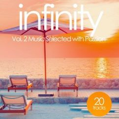 Various Artists: Infinity Chillhouse, Vol. 2