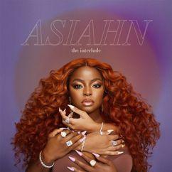 Asiahn: The Interlude
