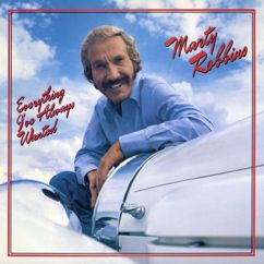 Marty Robbins: Everything I've Always Wanted