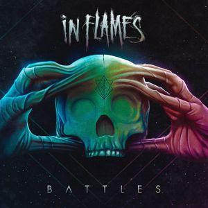 In Flames: Battles