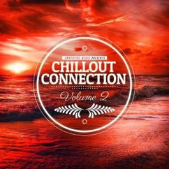 Various Artists: Chillout Connection, Vol. 2