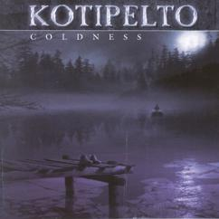 Kotipelto: Journey Back