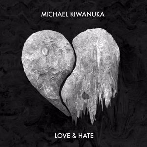 Michael Kiwanuka: Cold Little Heart