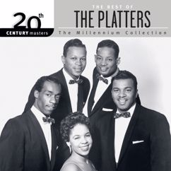The Platters: 20th Century Masters: The Millennium Series: Best of The Platters