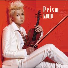 Naoto: Prism