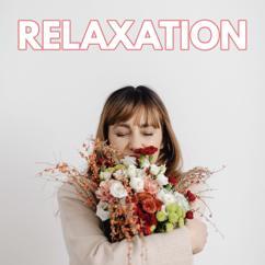 Focus Study: Relaxing Piano (Original Mix)